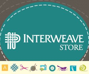 Shop Kit Clearance  at Interweave!