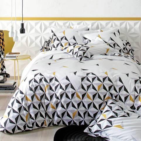 109 best housse de couette images on pinterest | duvet covers