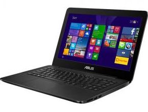 Asus X454Y drivers download for Windows 8.1 64 bit   *also compatible with Windows 10 64 bit and windows 7 64bit