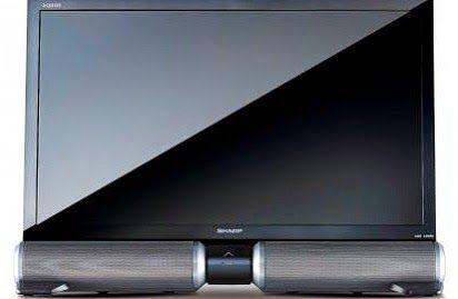 Harga LED TV 32 inch, Daftar Harga TV, TV Aquos IIOTO 32 inch,harga led tv 32 inch lg,samsung,sharp,toshiba,polytron,termurah,sony,