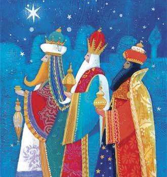 reyes magos camino a belen - Google Search