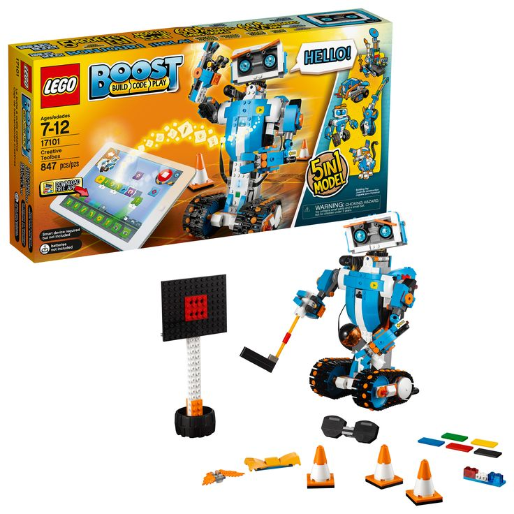 Toys | Learning toys, Kits for kids, Lego