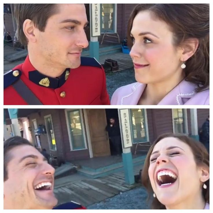 See This Instagram Photo By: See This Instagram Photo By @erinkrakow • 4,155 Likes