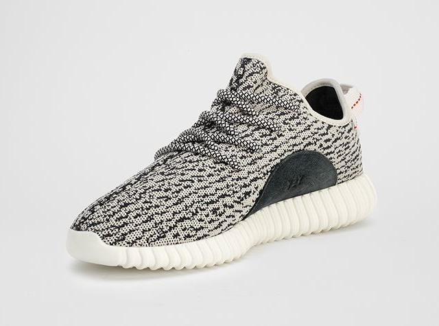 Катя Клэп on. Yeezy Boost 350 ReleaseYeezy 750 BoostAdidas ShoesAdidas ...