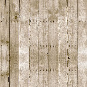 1000 Ideas About Weathered Wood On Pinterest