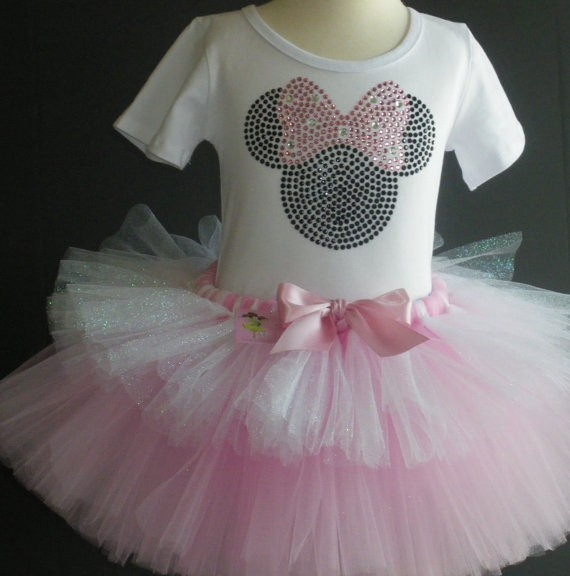 276 Best Images About Little Girl Dresses On Pinterest