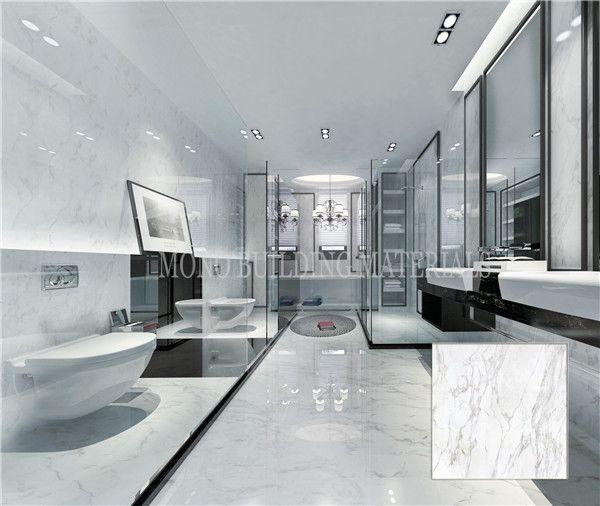 Bathroom Design Pictures Singapore: 78+ Ideas About Restroom Design On Pinterest