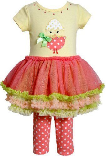 21 Best Easter Fancy Dress Images On Pinterest Costume