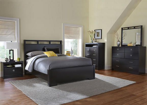 ... Place Bedroom Sets Ideas Smart · The Roomplace Is Your One Stop  Furniture To Get It All From Living Room Dining Room ...