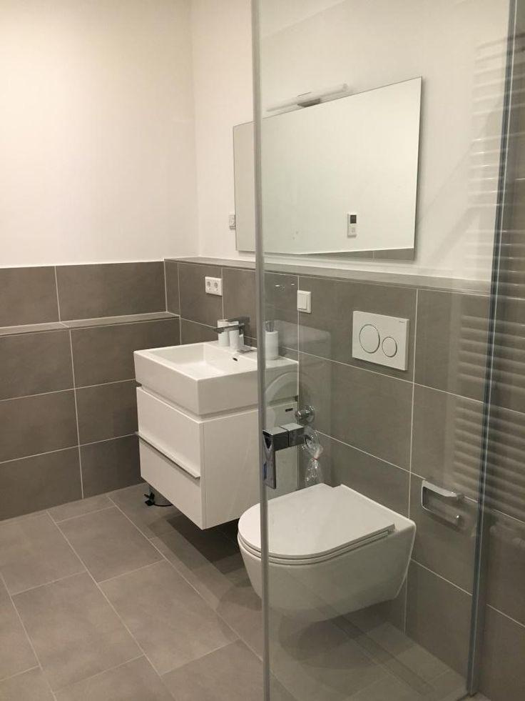 Schöne badezimmer bilder  355 best Schöne Badezimmer images on Pinterest | Bathroom ideas ...