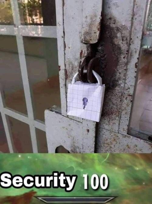 Total Lockdown Funny Memes Images Crazy Funny Memes Really Funny Memes