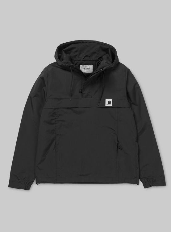 Shop the Carhartt WIP W' Nimbus Pullover (Summer) from the offical online store. | Largest selection | Shipping the same working day.