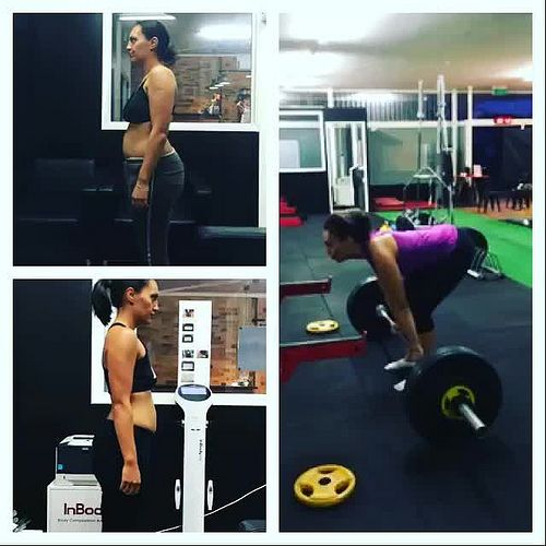 https://flic.kr/p/V4ifFu | Personal Trainer and Personal Training Wishart, QLD |  Follow Us On : www.instagram.com/nustrength4122  Follow Us On : www.facebook.com/NuStrength  Follow Us On : followus.com/nustrength  Follow Us On : vimeo.com/personaltrainerbrisbane  Follow Us On : www.youtube.com/channel/UCtqNJLaKonF43Va4Yv3zlDw