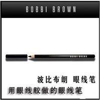 Gel Eyeliner lápiz delineador bb bolígrafo de gel delineador de ojos