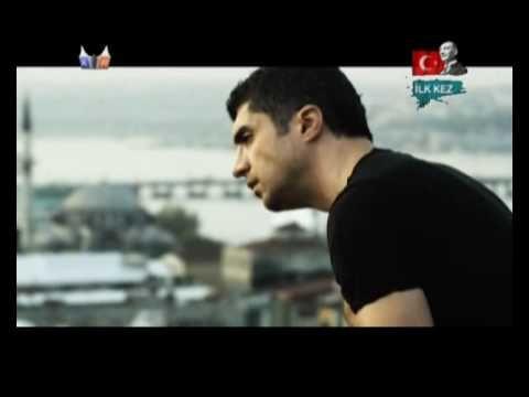 Özcan Deniz - Kalp Yarası Yeni Orginal Klip