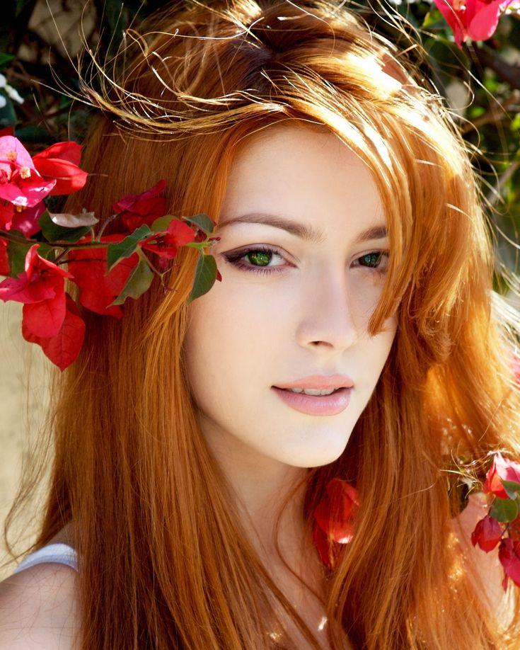 натуральные рыжие девушки фото: 11 тыс изображений найдено в Яндекс.Картинках