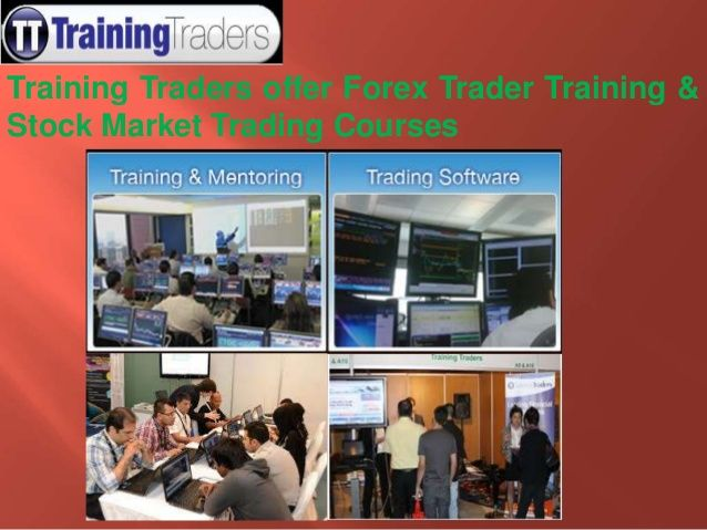 Forex trading education india