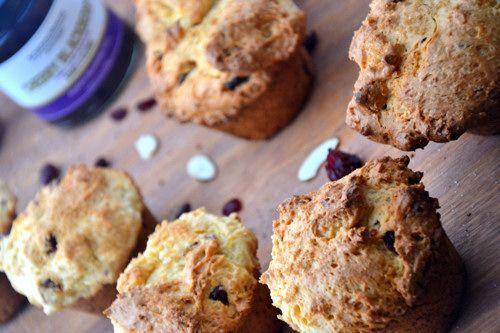 Gluten Free Oatmeal-Muffins | Gluten Free/Dairy Free | Pinterest