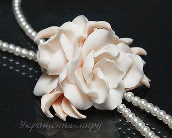 жемчужное-ожерелье-в-стиле-20-х-годов.jpg (346×277)