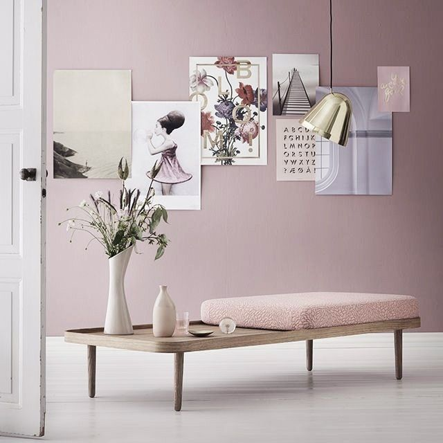 12 best farbe images on Pinterest Live, Home and Armchair - trendfarben im esszimmer 2012