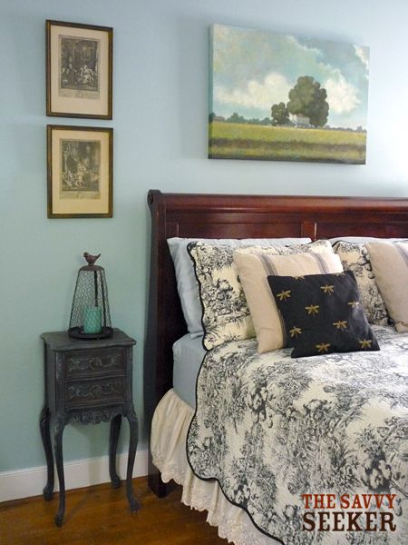 Sweet Corn Behr Color On Living Room Wall