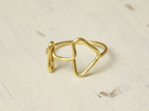 Archer Ring, Sagittarius Ring, Zodiac Ring, Midi Knuckle Rings, Horoscope Sign, Wire Wrap, Astrological Sign #SagittariusRing #CustomRing #ZodiacSign #GoldZodiacRing #SagittariusJewelry #ArcherRing #sagittarius #ScorpionJewelry #KnuckleRing #ZodiacRing