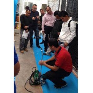 Info en: http://www.herraplas.com/plastic-welding-training/