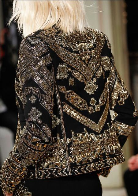This. Jacket.