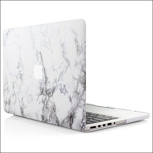 iDOO Best MacBook Pro 15 inch Cases - Searching for the best Macbook Pro 15 inch Cases? We have curated the list of cases for MacBook Pro 15 inch from amazon.