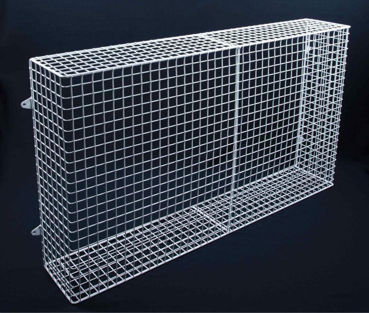 Αποτέλεσμα εικόνων για gabion cages
