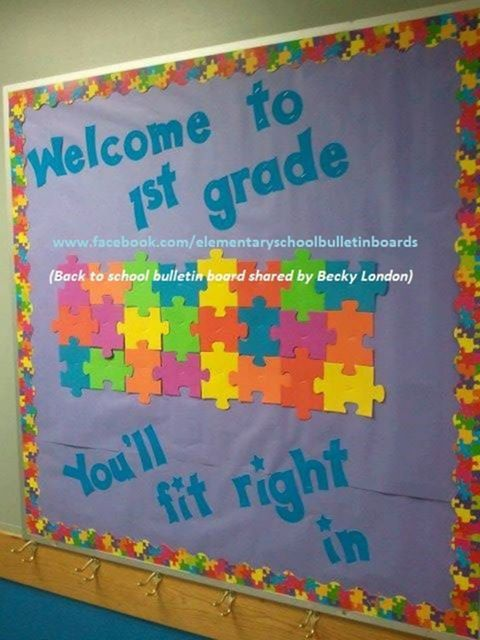 back to school lion bulletin boards - Google Search
