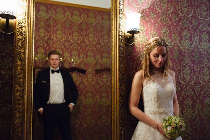 Hochzeit Kieler Yachtclub  #hochzeit #hochzeitsfotograf #braut #bräutigam #hochzeitsinspiration