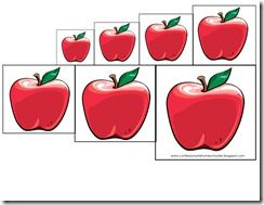 17 Best Images About Johnny Appleseed Ideas On Pinterest