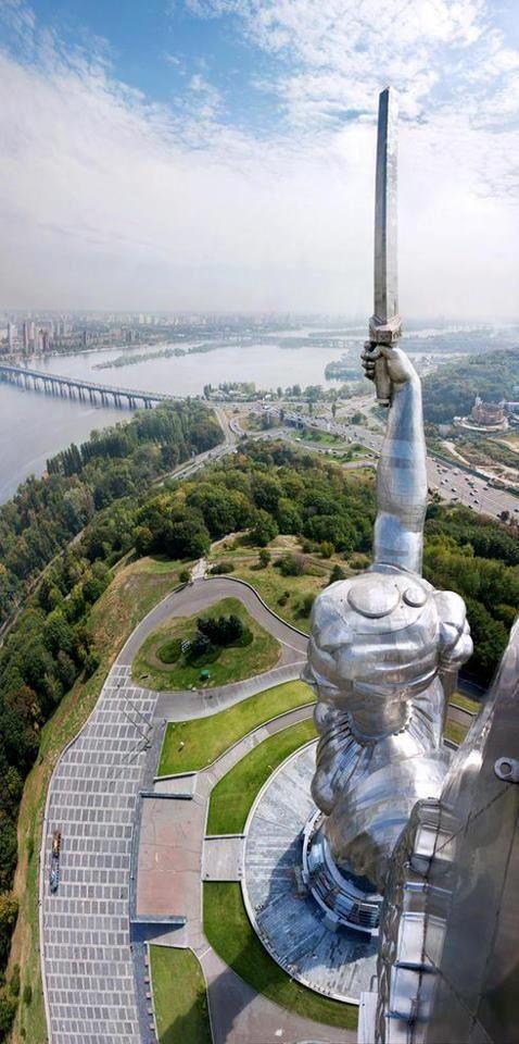 Ukraine Vacation Rentals Rent Beautiful 72