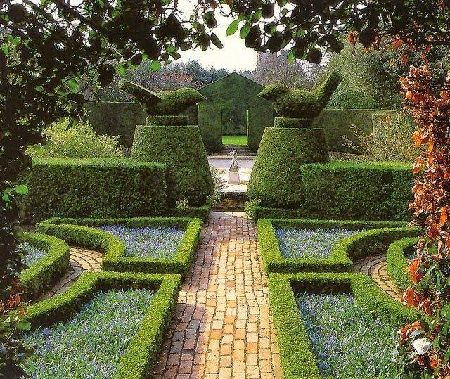 377 Best Garden Ideas And Designs Images On Pinterest | Gardening,  Landscape Design And Beautiful Gardens