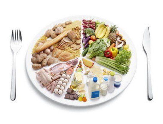 Co oznacza, że jakiś produkt jest kwasowy lub zasadowy? Jakie to ma znaczenie dla organizmu? Co nam grozi, jak zakwasimy nasz organizm? Jakie są tego objawy? Radzi ekspert IRON BODI,Karina Piwowarczyk.