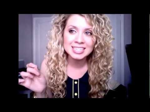 39 best images about tips and styles for natural for curly