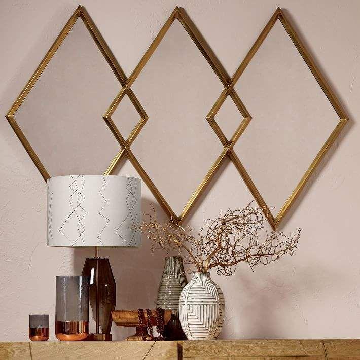 4050 Best Home Decor Images On Pinterest