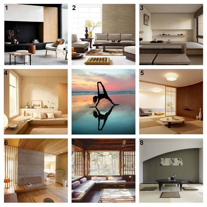 Best 20 zen living rooms ideas on pinterest zen for Zen decorating ideas living room