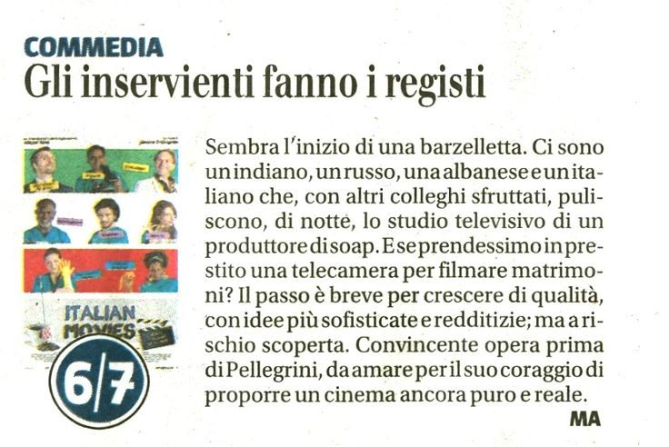 from Il Giornale