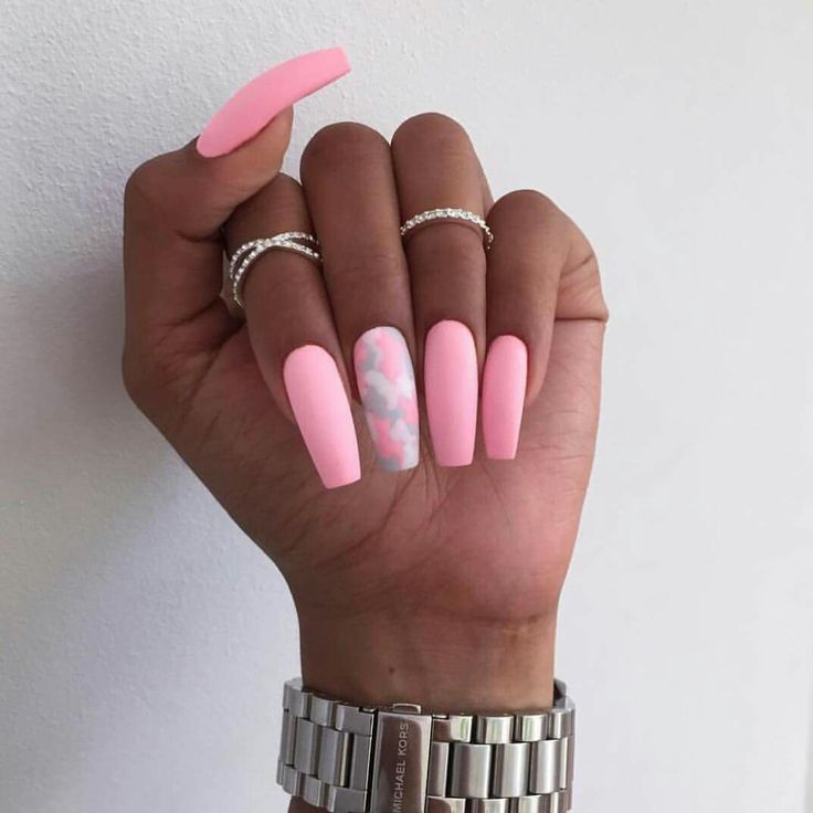 140 mejores imágenes de nails en Pinterest | Uñas con motivo de ...