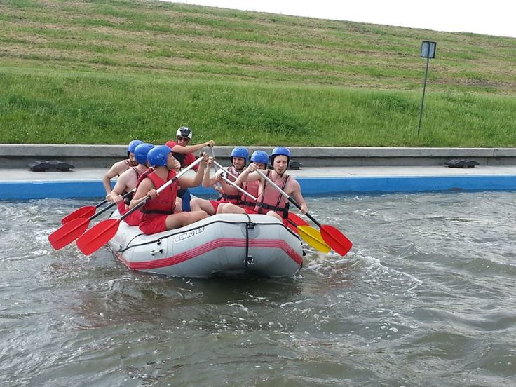 Check out White Water Rafting in Krakow !! https://www.facebook.com/Stagpartyinkrakow?ref=bookmarks