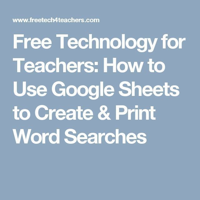 Best 25+ Words for teacher ideas on Pinterest Thoughts for - nsf resume format