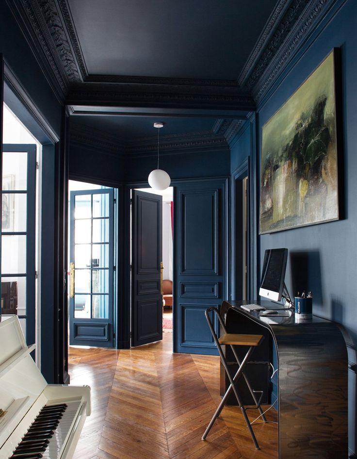 222 best interior design et mobilier contemporain images for Mobilier contemporain