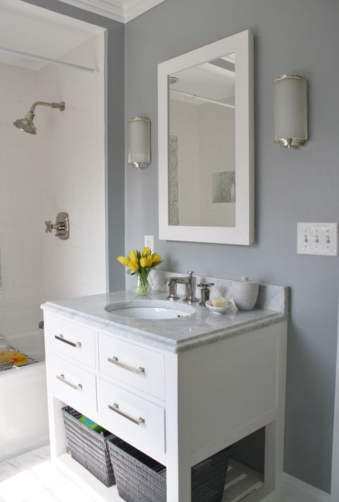 best bathroom colors benjamin moore 17 best ideas about gray bathrooms on restroom 22627