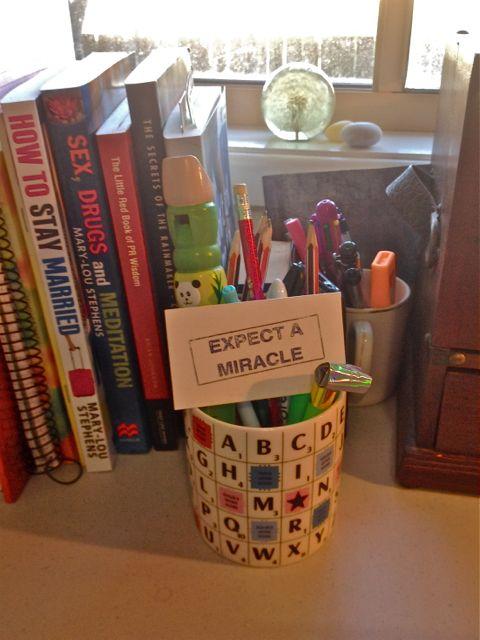 My writing space #writing #amwriting