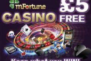 Jugar casino gratis sin descargar en linea