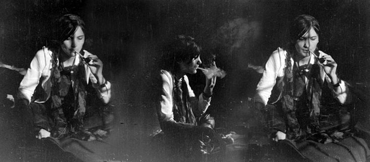 Journey-extra large unique print-analog photography collage on canvas print 1400x3170 cm-wooden frame More in profile link #zazulete #artforsale #artist #art #blackandwhite #blackandwhitephotography #photography #portrait