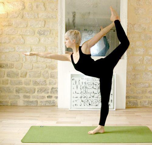 Trini Yoga Paris - ashtanga Yoga - dynamique M: Bonne nouvelle - 175€/10séances Cours à 18h30 (1h15) http://www.triniyoga.fr/paris-ashtanga-yoga/cours-de-yoga-a-paris.htm