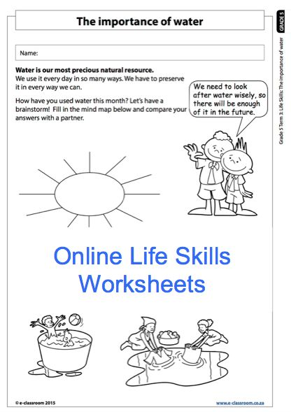 8 Best Afrikaans Worksheets Images On Pinterest School